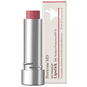 MD - No Makeup Lipstick SPF15 Original Pink 4.2g / 0.14 oz.  for Women