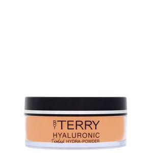 By Terry - Hyaluronic Tinted Hydra-Powder N300 Medium Fair 10g  for Women