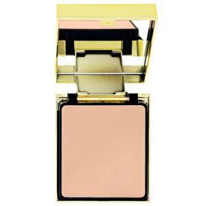 Elisabeth Arden - Flawless Finish Sponge-On Cream Makeup New Packaging 04 Porcelain Beige 23g / 0.8 oz.  for Women