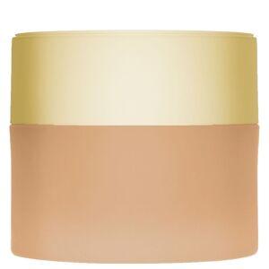 Elisabeth Arden - Ceramide Lift and Firm Makeup SPF15 06 Beige 30ml / 1 fl.oz.  for Women