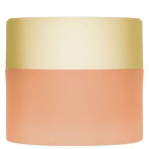 Elisabeth Arden - Ceramide Lift and Firm Makeup SPF15 07 Cameo 30ml / 1 fl.oz.  for Women