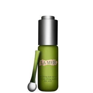 LA MER - Serums The Lifting Eye Serum 15ml  for Women