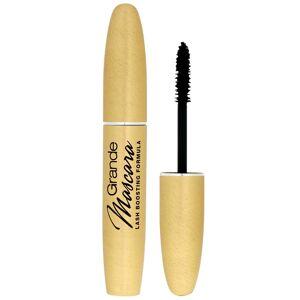 Grande Cosmetics - GrandeMASCARA Conditioning Peptide Mascara: Rich Black 5.6g / 0.20 oz.  for Women