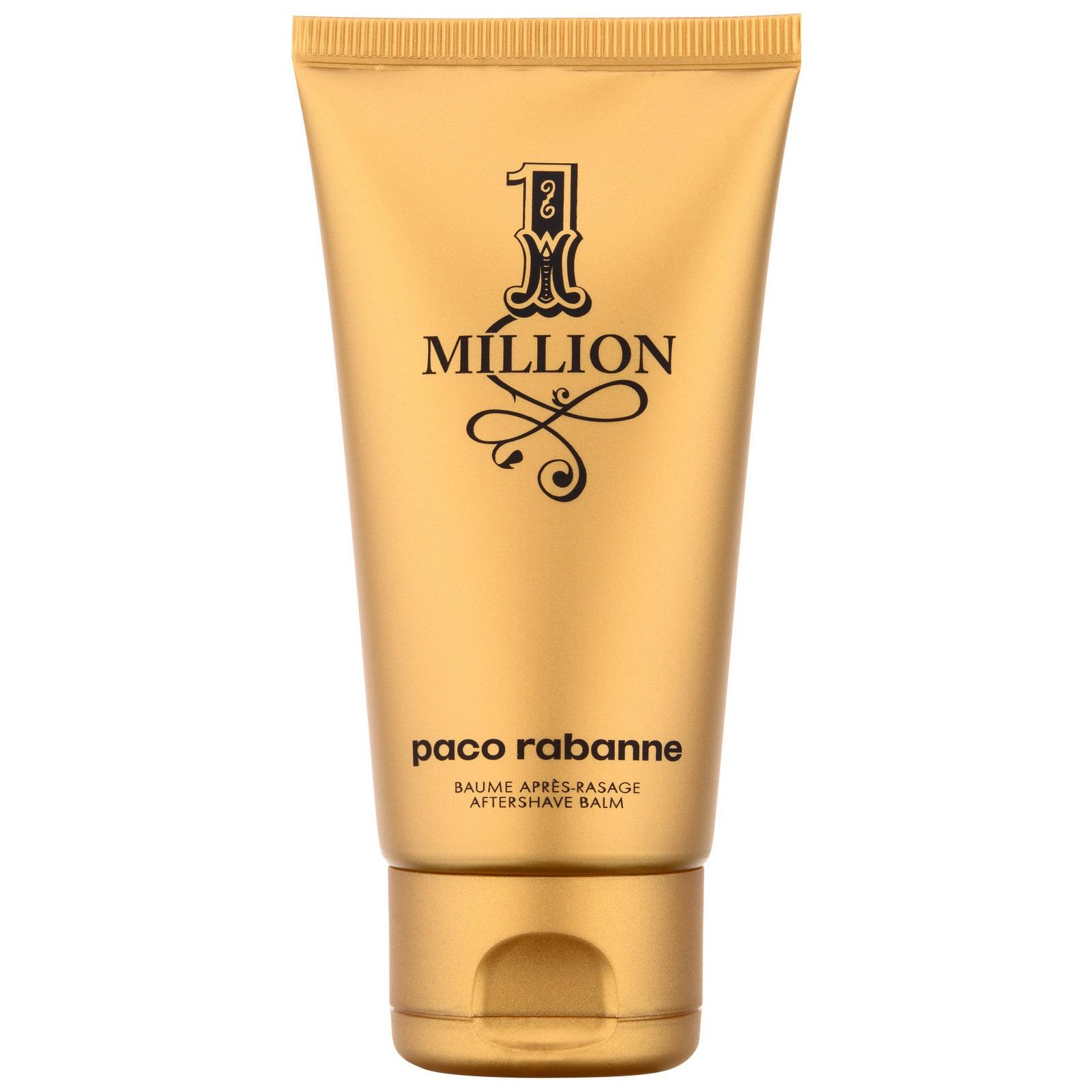 Paco Rabanne - 1 Million Aftershave Balm 75ml  for Men