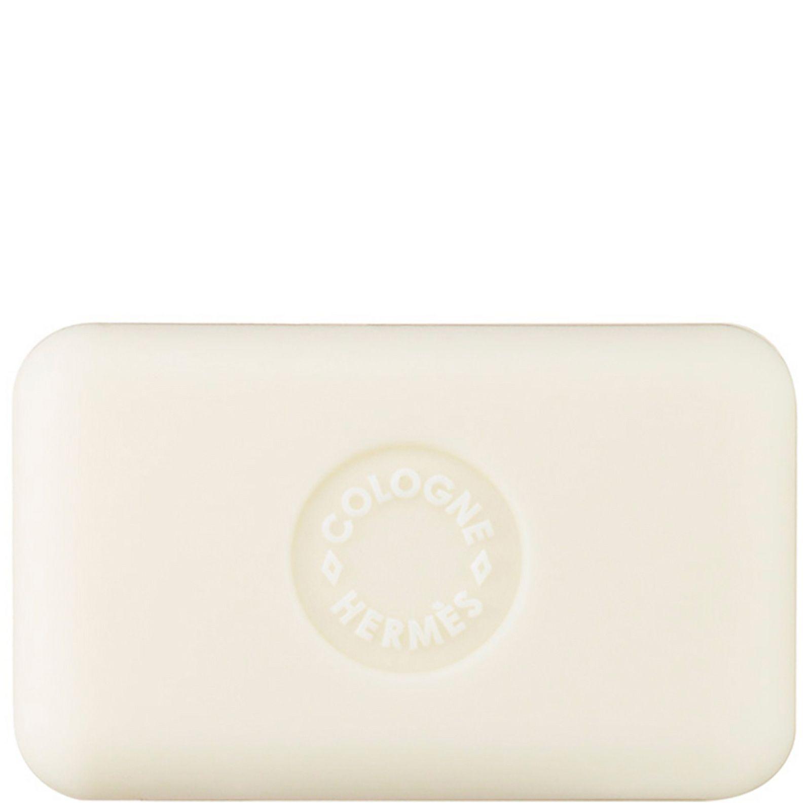 Hermes - Eau D'Orange Verte Perfumed Soap 150g  for Men and Women