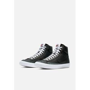 Nike Blazer Mid '77 Vintage / Black (Nike Blazer Mid '77 Vintage / Black / US M 10 / W 11.5)