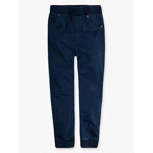Levi's 8-20 Indigo Joggers Pants XXL6  - Aries - Size: XXL6