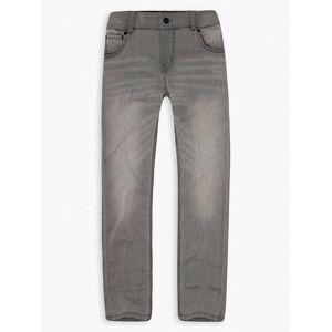 Levi's Chill Little Boys Pants 4-7x XXL16  - Cliffside - Size: XXL16