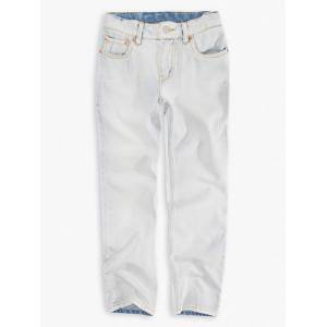 Levi's Slim Fit Big Boys Jeans 8-20 XXL6  - Abbot Kinney - Size: XXL6