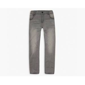 Levi's Chill Little Boys Pants 4-7x XXL6  - Cliffside - Size: XXL6