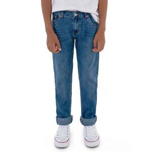 Levi's Taper Fit Big Boys Jeans 8-20 XXL6  - Jumpshot - Size: XXL6