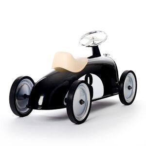 Baghera Rider (Color: Silver)