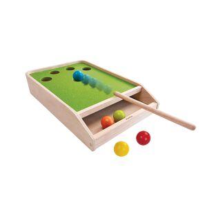 PlanToys Ball Shoot Board Game