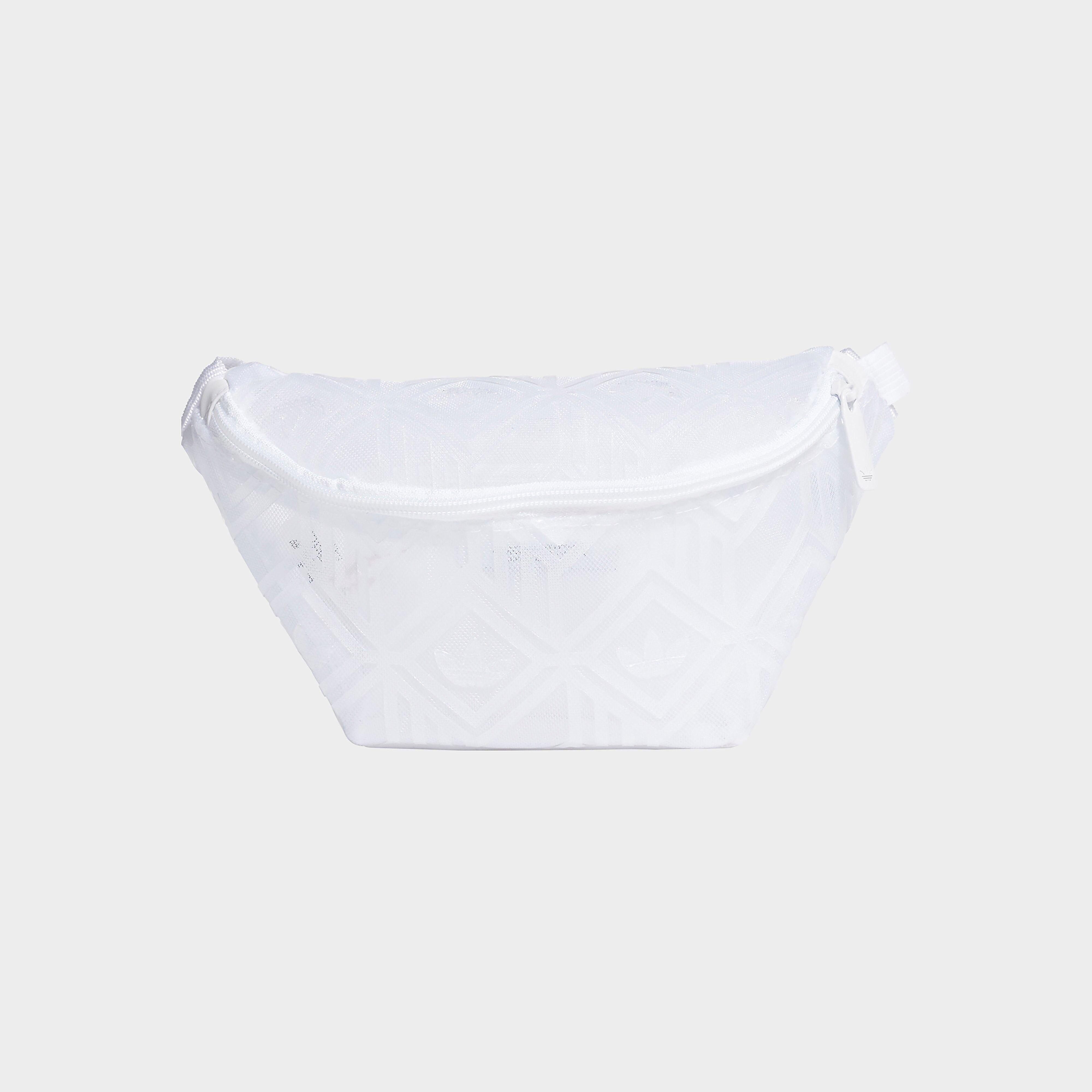 adidas Waist Bag - NO COLOUR