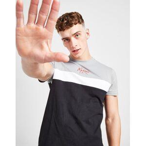 McKenzie Rexford T-Shirt - Only at JD - Mens - Black