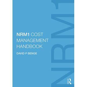 Routledge NRM1 Cost Management Handbook