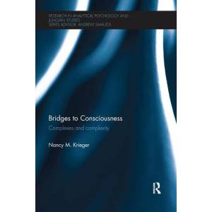 Routledge Bridges to ConsciousnessComplexes and complexity