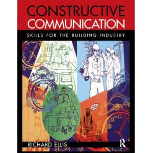Routledge Constructive Communication