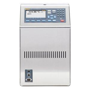 Fluke Corporation Fluke 6109A-156 Portable Calibration Bath, 35 to 250°C