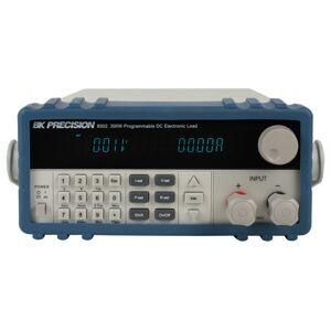 B&K Precision B&K Precision 8514B Programmable DC Electronic Load, 1200W