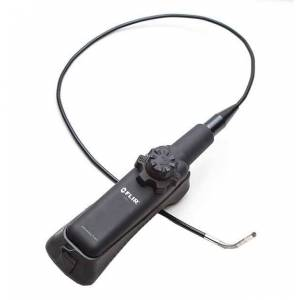 FLIR Systems FLIR VSA2-1 2-Way 6 mm Articulating Camera with 3.3' Probe, Long Focus