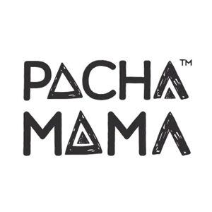 Pachamama E-Liquid - E-Liquid Collection - 180ml