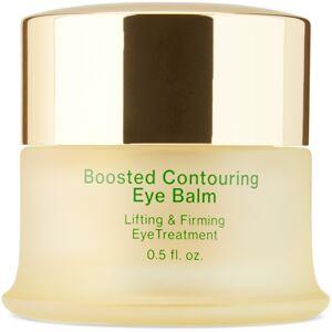 Tata Harper Boosted Contouring Eye Balm, 15 mL  - - - Size: UNI
