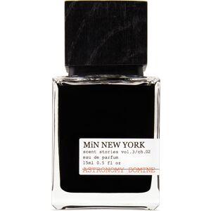 MiN NEW YORK Astronomy Domine Eau de Parfum, 15 mL  - - - Size: UNI