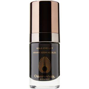 Omorovicza Gold Eye Lift Eye Cream, 15 mL  - Size: UNI