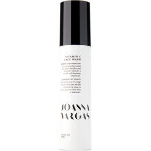 Joanna Vargas Vitamin C Face Wash, 50 mL  - - - Size: UNI