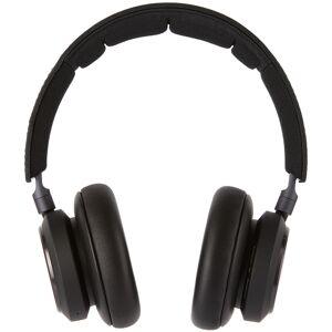 Bang & Olufsen Black Beoplay H9 3rd Gen Headphones  - MATTE BLACK - Size: UNI