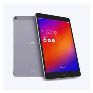 """DailySale Asus ZenPad Z10 9.7"""" 4GB 32GB Android 6.0 Factory Unlocked"""