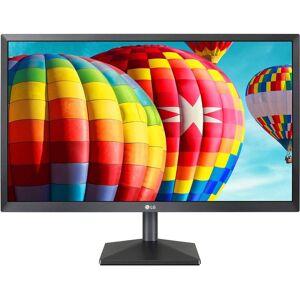 "LG 27MK430H-B 27"" HDMI VGA 1080p LED IPS LCD Monitor w/AMD FreeSync"