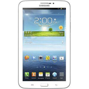 "Samsung Galaxy Tab 3 SM-T210 8GB 7"" 1.2GHz 1GB Android 4.1 Wi-Fi Tablet"