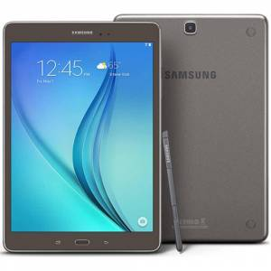 "Samsung Galaxy Tab A with S Pen 9.7"" 16 GB Wifi Tablet"