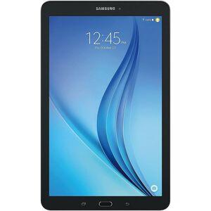 Samsung Galaxy Tab E 16GB 9.6-Inch Tablet SM-T560