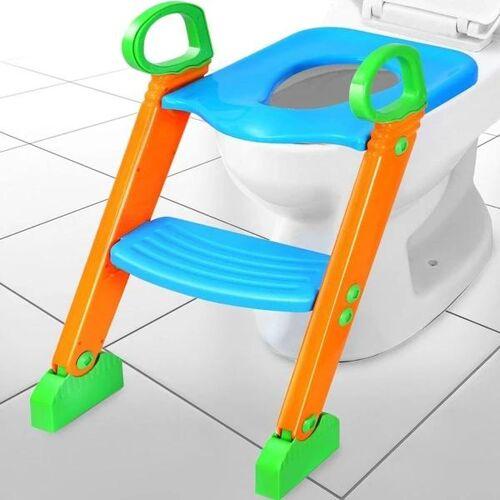 DailySale Potty Training Toilet ...