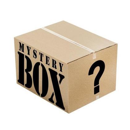 Jewelry Mystery Box Bundle Deal