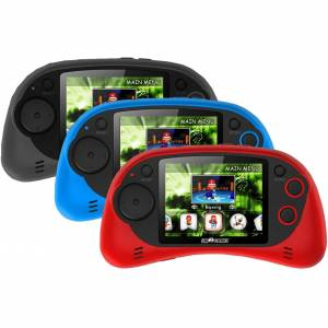 DailySale I'm Game 120 Games Handheld Player with 2.7-Inch Color Display