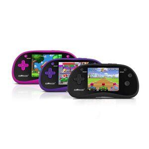 DailySale IM-Game Handheld Game Console