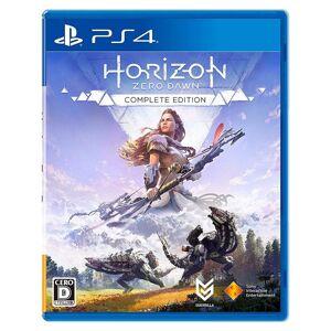 DailySale PS4 Horizon Zero Dawn