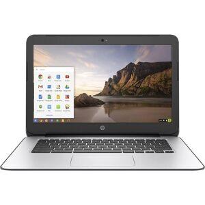 """DailySale HP 14"""" Chromebook G4 4GB 16GB"""