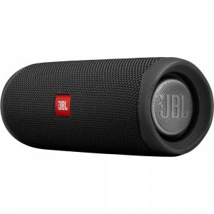 JBL Flip 5 Waterproof Bluetooth Speaker