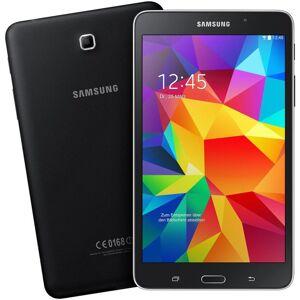 Samsung Galaxy Tab 4 8-inch 16Gb Wi-fi