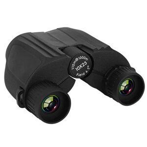 DailySale 10X Zoom Binoculars with FMC Lens