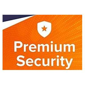 Kinguin AVAST Premium Security 2021 Key (2 Years / 3 Devices)