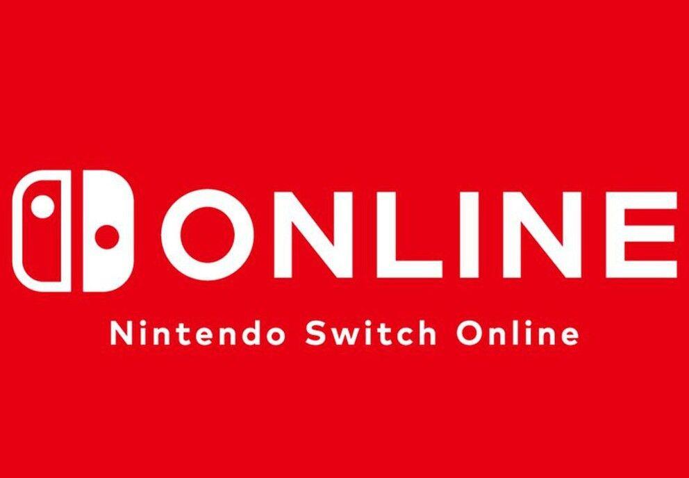 Kinguin Nintendo Switch Online - 12 Months (365 Days) Individual Membership US