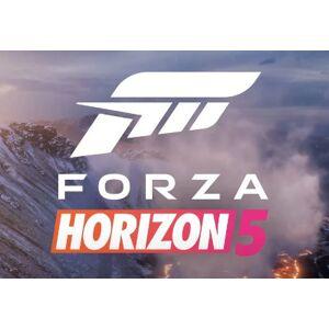 Kinguin Forza Horizon 5 Standard Edition PRE-ORDER XBOX One / Series X S / Windows 10 CD Key