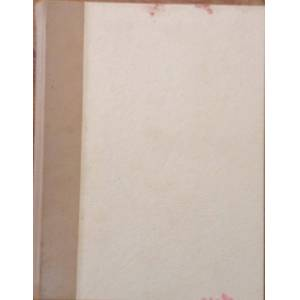 Cubbington Reflections on Village Life Domesday to 1970 G F Peppitt [Very Good] [Hardcover]