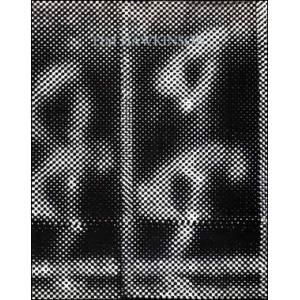 Tim Hawkinson : New Works, Akira Ikeda Gallery No. 191 Tim Hawkinson [ ] [Softcover]